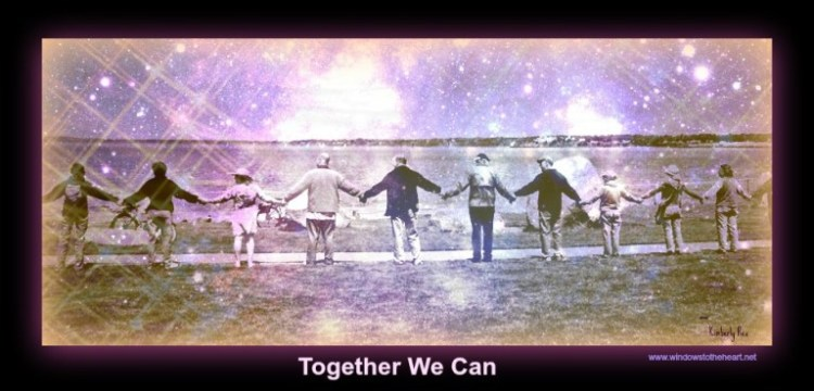 togetherwecan2